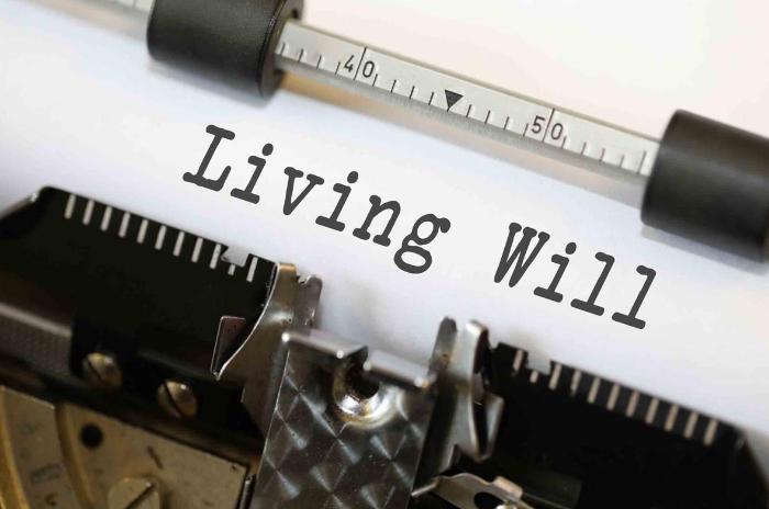 What is a Living Will and why is it important?